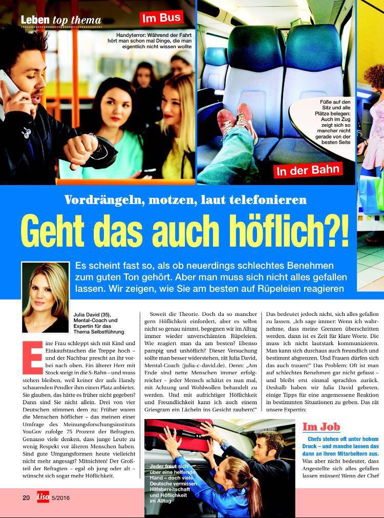 julia_david_consulting_coaching_lisa_artikel_hoeflich_01