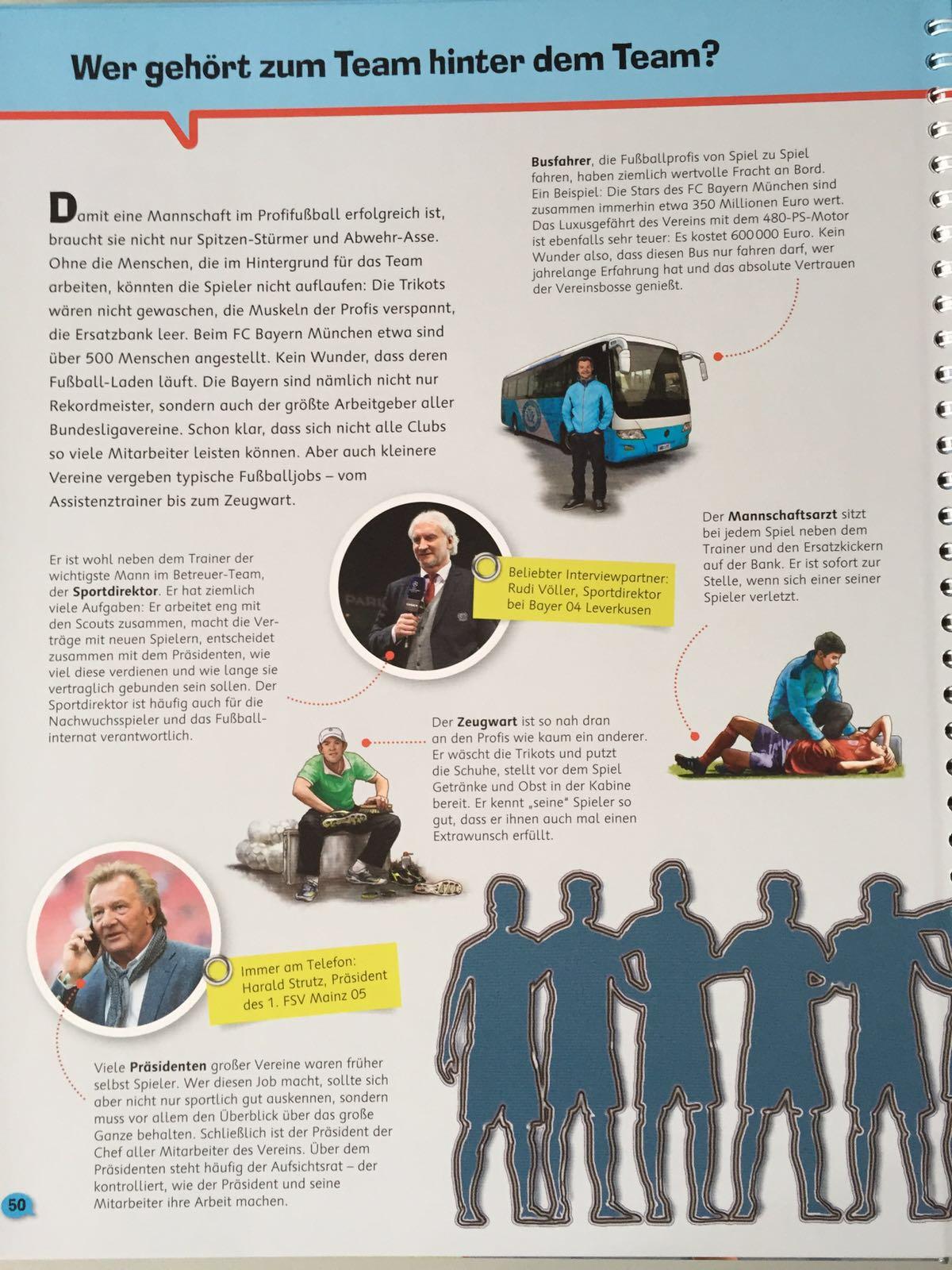julia_david_consulting_coaching_ravensburger_fussball_artikel_01