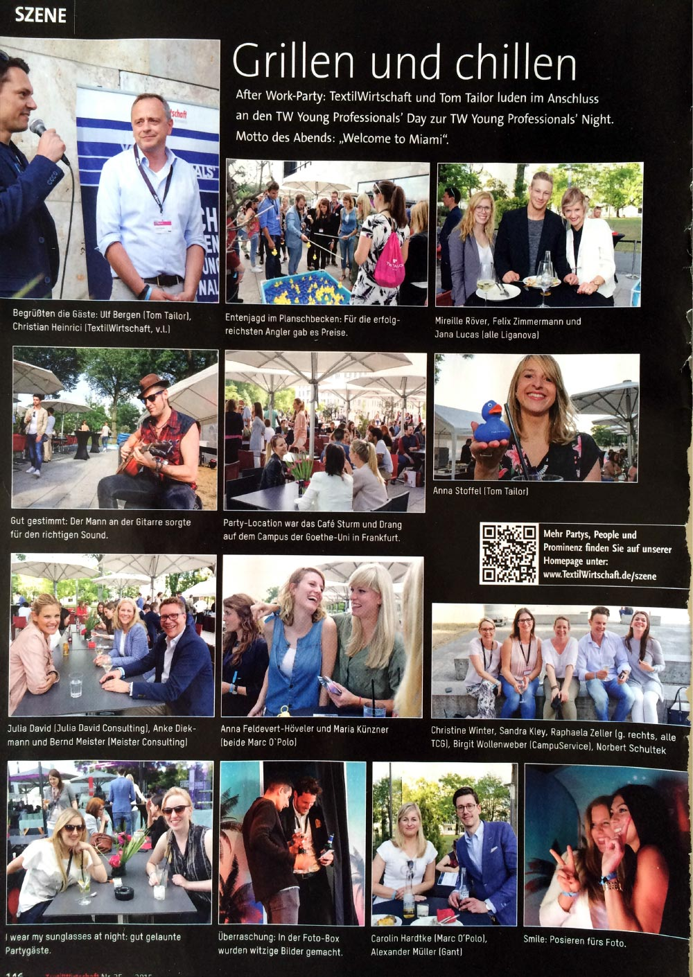 Julia_David_Coaching_Textilwirtschaft_Young_Professionals_Day-2015-3