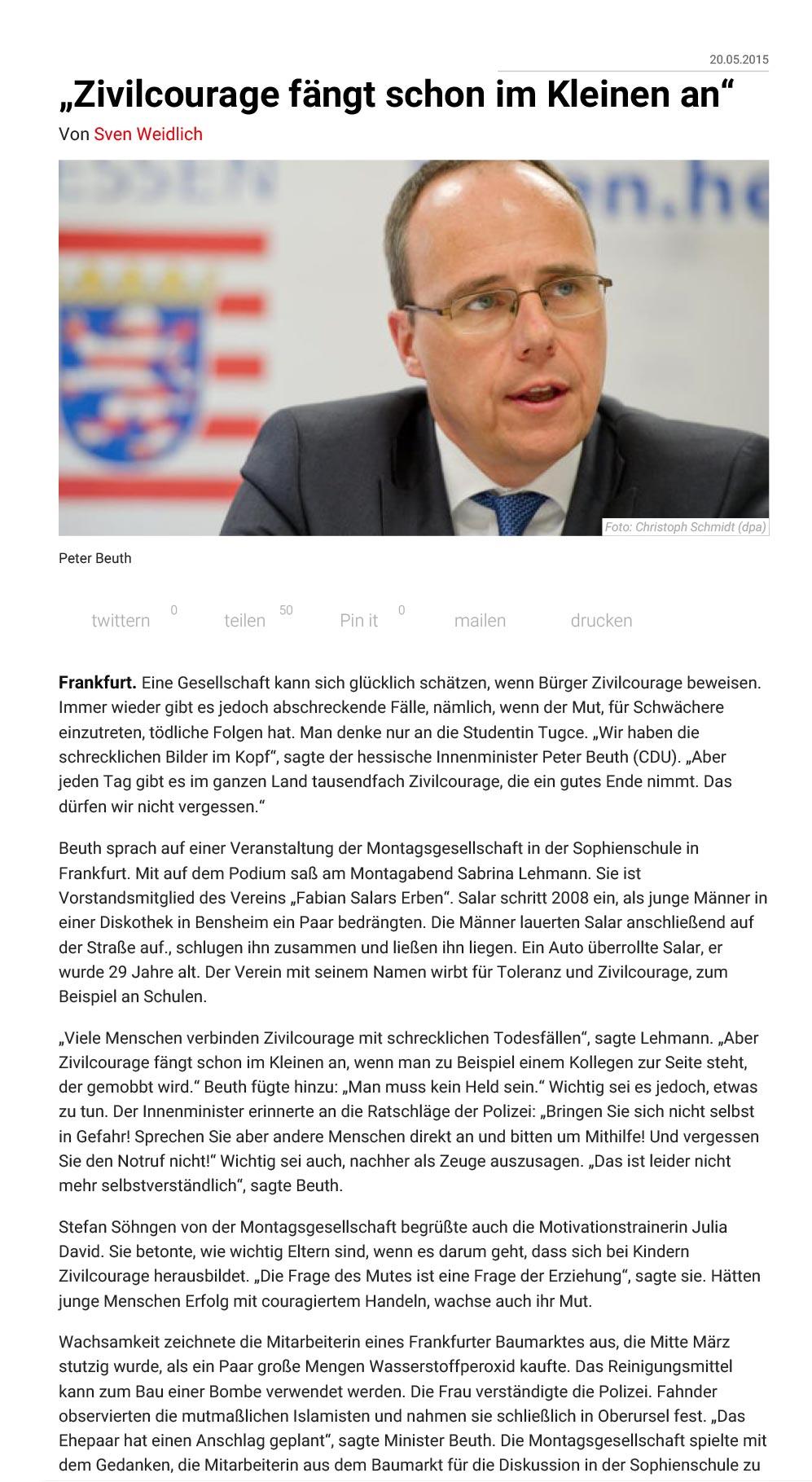 Julia_David_coaching_Zivilcourage-faengt-schon-im-Kleinen-an-FNP-1