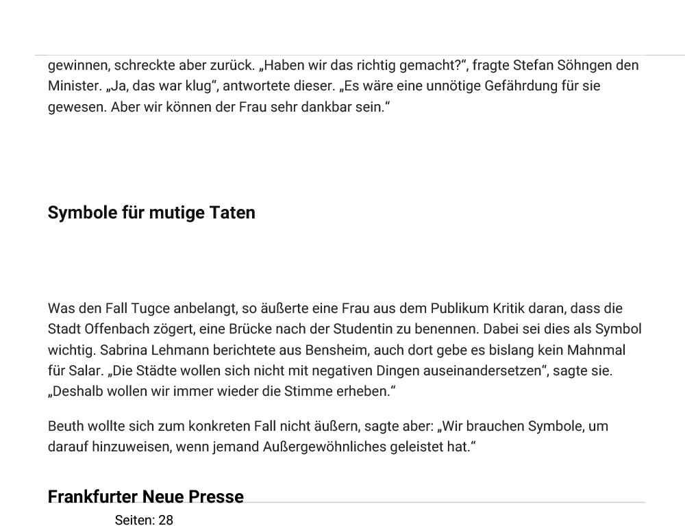 Julia_David_coaching_Zivilcourage-faengt-schon-im-Kleinen-an-FNP-2
