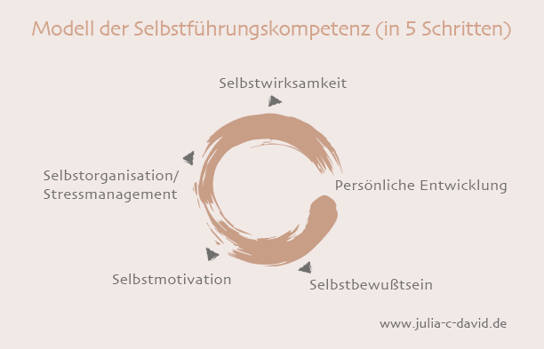 julia_david_coaching_modell_selbstfuehrung