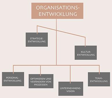 Systemische-Organisationsentwicklung-durch-Julia-David-und-Team
